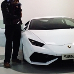 lamborghini-huracan-lp610-4-signature-experience-centre-little-boy