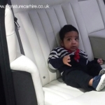rolls-royce-ghost-signature-experience-centre-atish-baby-boy
