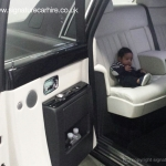 rolls-royce-ghost-signature-experience-centre-baby-boy