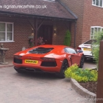 signature-car-hire-lamborghini-aventador-hire-at-home