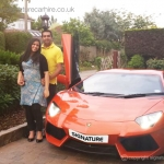 signature-car-hire-lamborghini-aventador-hire-holiday