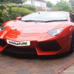 signature-car-hire-lamborghini-aventador