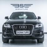 Audi-q5-signature-car-hire-1