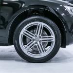 Audi-q5-signature-car-hire-10