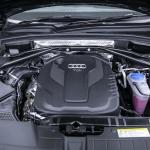 Audi-q5-signature-car-hire-11