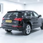 Audi-q5-signature-car-hire-12