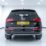 Audi-q5-signature-car-hire-13