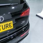 Audi-q5-signature-car-hire-14