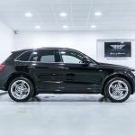 Audi-q5-signature-car-hire-2