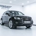 Audi-q5-signature-car-hire-3