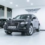 Audi-q5-signature-car-hire-4
