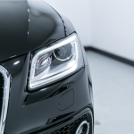 Audi-q5-signature-car-hire-5