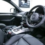 Audi-q5-signature-car-hire-6