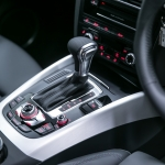 Audi-q5-signature-car-hire-8
