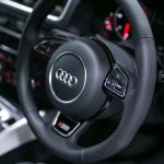 Audi-q5-signature-car-hire-9