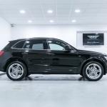 luxury-audi-car-hire-london-3