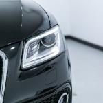 luxury-audi-car-hire-london-4