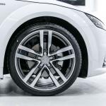 luxury-audi-car-hire-london-5