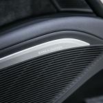luxury-audi-car-hire-london-6