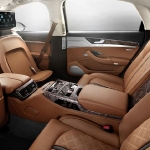 new-audi-a8-back-seats
