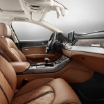 new-audi-a8-front-seats