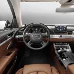 new-audi-a8-interior