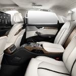 new-audi-a8-white-back-seats