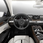 new-audi-a8-white-interior