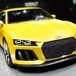 new-audi-sport-quattro-concept-front-side