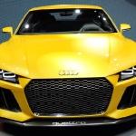 new-audi-sport-quattro-concept-front