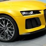 new-audi-sport-quattro-concept-lightsjpg