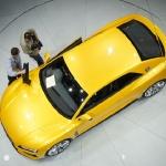 new-audi-sport-quattro-concept-overview