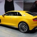 new-audi-sport-quattro-concept-side