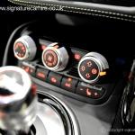 audi-r8-black-control-panel