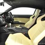audi-r8-black-interior