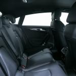 Audi-a5-signature-car-hire-10