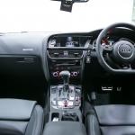 Audi-a5-signature-car-hire-11