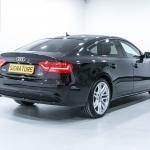 Audi-a5-signature-car-hire-13