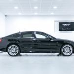 Audi-a5-signature-car-hire-2