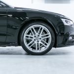 Audi-a5-signature-car-hire-3