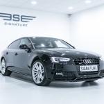 Audi-a5-signature-car-hire-4