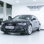 Audi-a5-signature-car-hire-5