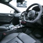 Audi-a5-signature-car-hire-6