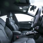 Audi-a5-signature-car-hire-7