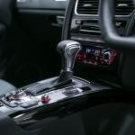 Audi-a5-signature-car-hire-9