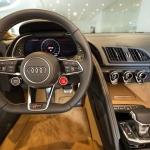 audi-steering-wheel