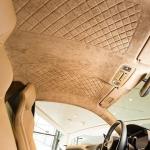 audi1-inside-roof