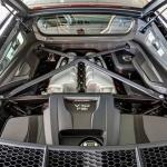 audi-engine-cover