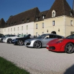 signature-car-hire-around-europe