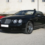 signature-car-hire-european-tour-bentley_0